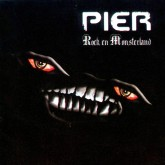 Pier-Rock_En_Monsterland-Frontal