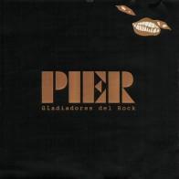 Pier-Gladiadores_Del_Rock-Frontal